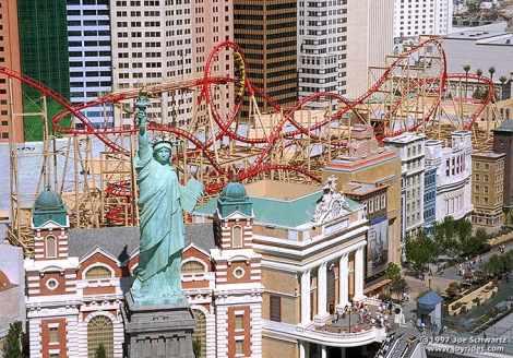ny-ny-roller-coaster
